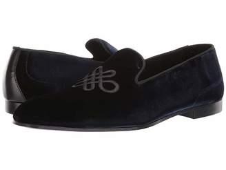 Bruno Magli Sorano Men's Slip-on Dress Shoes
