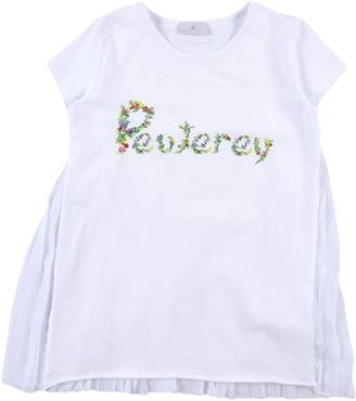 Peuterey T-shirts - Item 12150872XL