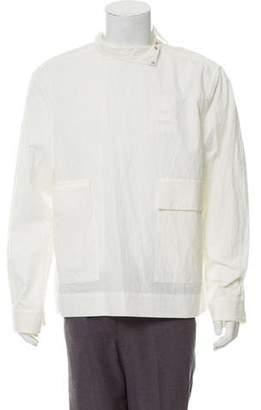 Acne Studios Solar Ribbon Jacket