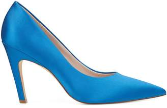 Quintrell Pointy Toe Pumps