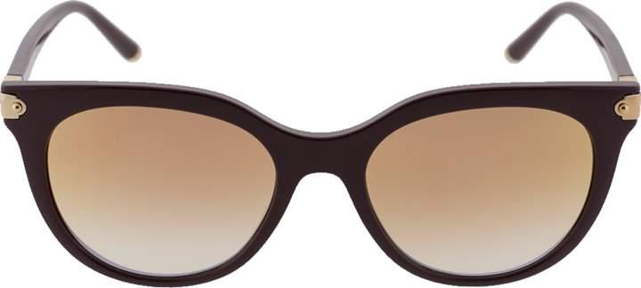 DOLCE & GABBANA Medium Frame Sunglasses