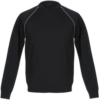 Prada Sweaters - Item 12248684RX