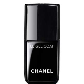 Chanel Le Gel Coat, Longwear Top Coat