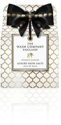 Baylis & Harding The Wash Company England Luxury Bath Salts 200g - Nude