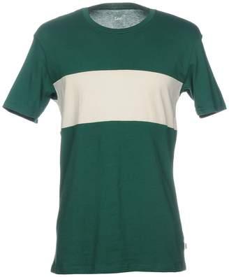 Lee T-shirts