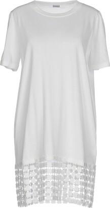 Malo T-shirts - Item 12105350QT