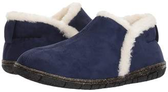 Foamtreads Rachel FT Women's Slippers