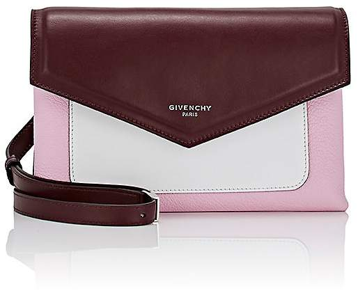 Givenchy Women's Duetto Crossbody Bag