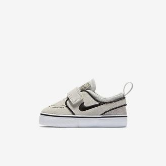 Nike SB Stefan Janoski Infant/Toddler Kids' Shoe (2c-10c) $50 thestylecure.com