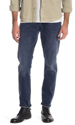 Neuw Lou Slim Fit Jeans