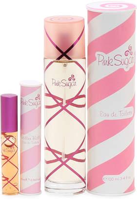 Aquolina Pink Sugar Eau de Toilette Gift Set