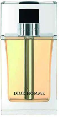Christian Dior Homme, 3.4 oz./ 100 mL