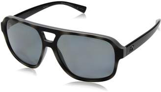 Armani Exchange A|X Sunglasses Exchange Armani 4061 S 822081