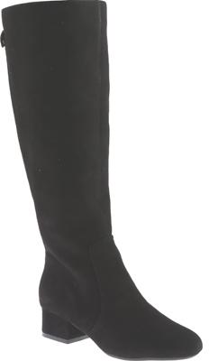 Anne KleinWomen's Anne Klein Camden Wide Calf Boot