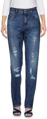 Roberto Cavalli Jeans