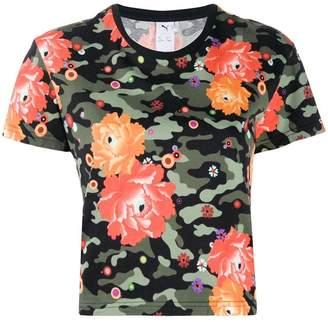 Puma x Sue Tsai T-shirt