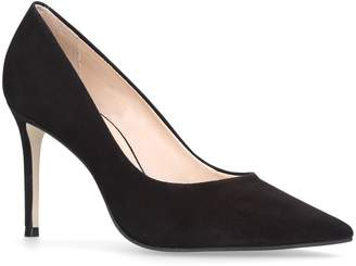 Carvela Alison Pointed Court Shoe