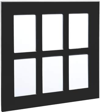 Multi Aperture Photo Frame - ShopStyle UK
