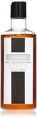 Lafco Inc. House & Home True Liquid Body Soap