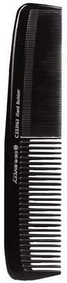 Comare Hard Rubber Ladies Dressing Comb