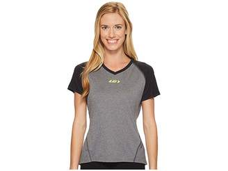 Louis Garneau HTO 2 Jersey Women's Clothing