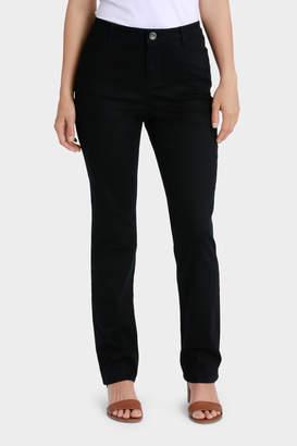 Essential Full Jean