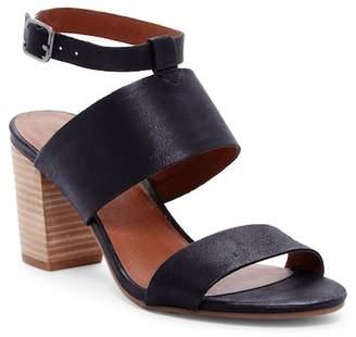 Lucky Brand Jodalee High Heel Sandal