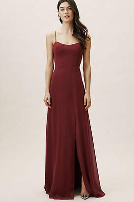 Jenny Yoo Kiara Wedding Guest Dress