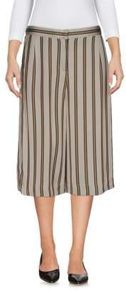 Maliparmi Bermuda shorts