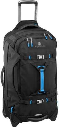 Eagle Creek Gear Warrior 29in Wheeled Duffel