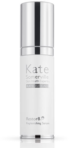 Kate Somerville KateCeuticalsTM Restor8 Replenishing Serum, 1.0 oz.