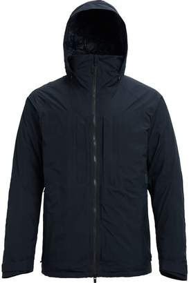 Burton AK LZ Gore-Tex Down Jacket - Men's