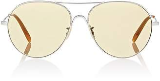 Oliver Peoples Men's Rockmore Sunglasses
