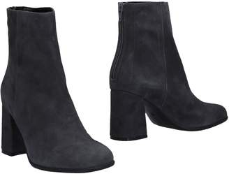 Formentini Ankle boots - Item 11479066CU