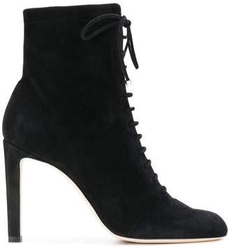 Jimmy Choo Daize boots