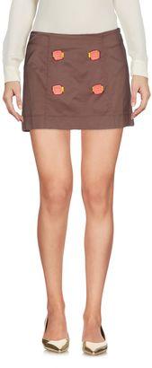 MISS SIXTY Mini skirts $79 thestylecure.com