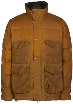 Filson Coats