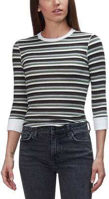 Free People Good On You Long-Sleeve Shirt - Women's