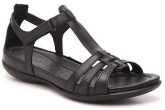 Ecco Flash Sandal