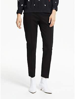 Paul Smith Super Stretch Trousers, Black