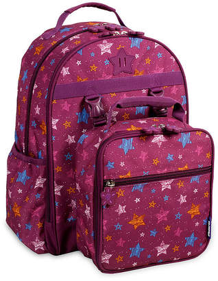 J World Duet Backpack
