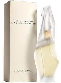 Donna Karan Cashmere Mist Eau de Toilette Spray 3.4 oz.