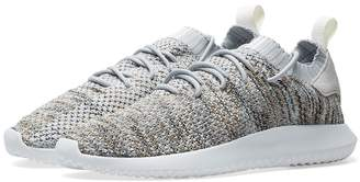 adidas Tubular Shadow PK