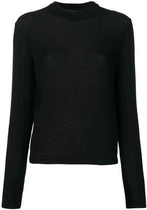 Ter Et Bantine long sleeve sweater