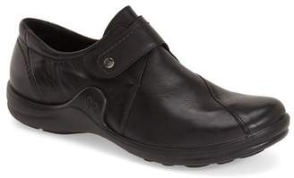 Romika Maddy 04 Slip-On Leather Flat
