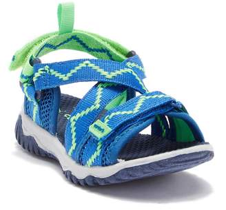 Carter's Splash 3 Active Sandal (Toddler & Little Kid)