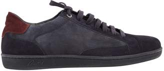 Brioni Low trainers