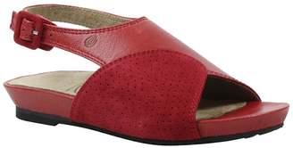J. Renee Dalenna Ankle Strap Sandal