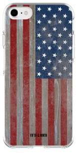 Ted Baker Fifth & Ninth Patriot iPhone 6/7/8 Case