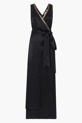 Sass & Bide New Territory Dress